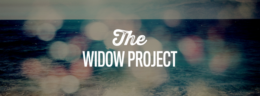 The Widow Project