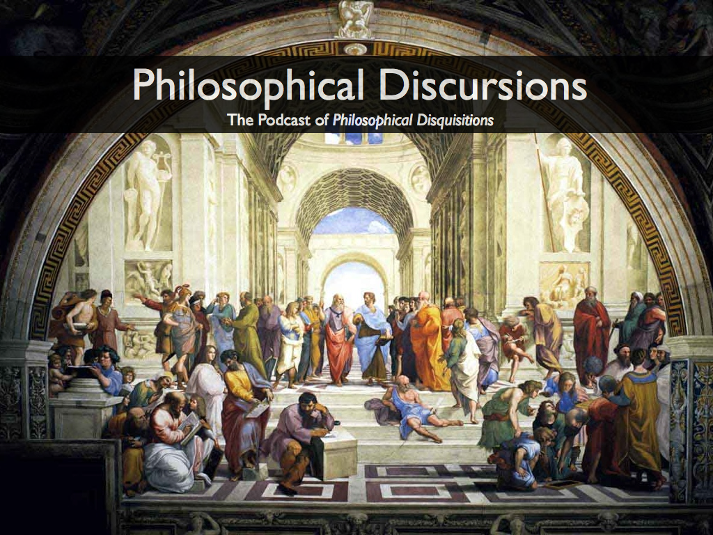 don marquis argument utilitarianism (received in revised form 22 may 1997) don marquis's article in my view, the central flaw in marquis's argument is a fallacy of equivocation.