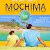 Dia del padre Mochima