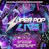 Cd Super Pop Live (Ao Vivo) 24º Forrozao Do Mizaço - Sao Joao Da Ponta - 11/06/2016