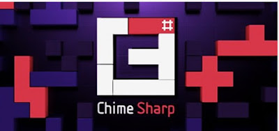 Chime sharp PlayStation 4 pics