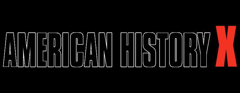 american history x full movie english