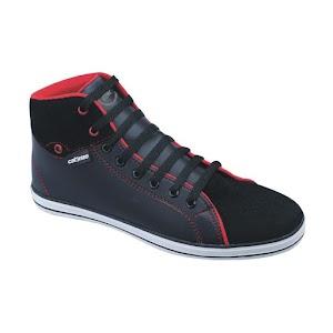 Catenzo DA 023 Sepatu Sneakers