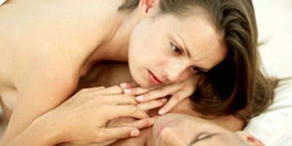 Obat supaya mani tidak cepat keluar saat berhubungan seksual