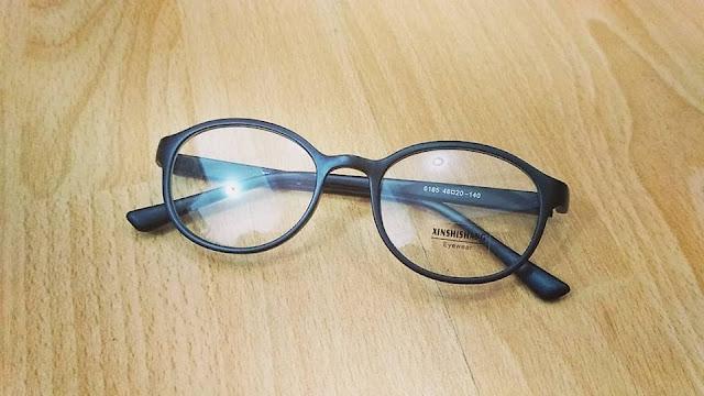 kacamata online termurah semarang