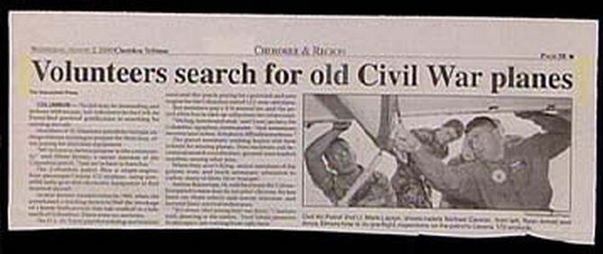 News Headlines Picture: Funny News Headlines