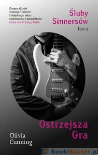 http://bookmaster.com.pl/ksiazka-ostrzejsza,gra,tom,2,serii,sluby,sinnersow-cunning,olivia-1480141.xhtml
