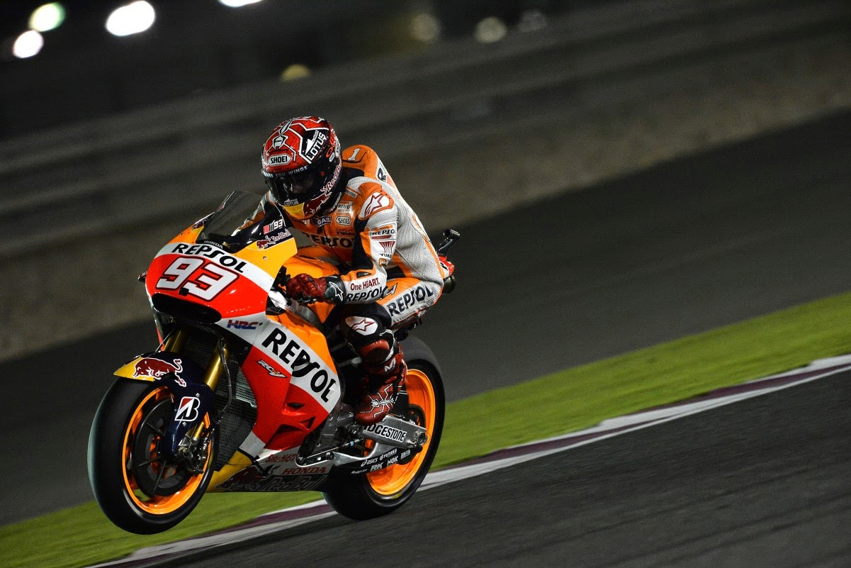 Marc Marquez Stock Photos and Pictures | Getty Images