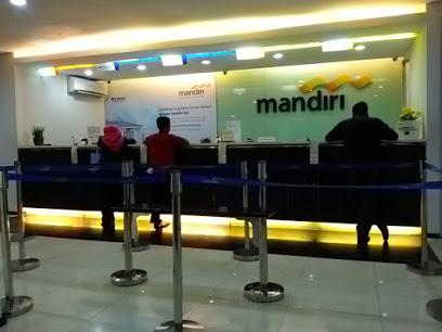 Alamat Bank Mandiri Cash Outlet Cibubur Kota Wisata Alamat