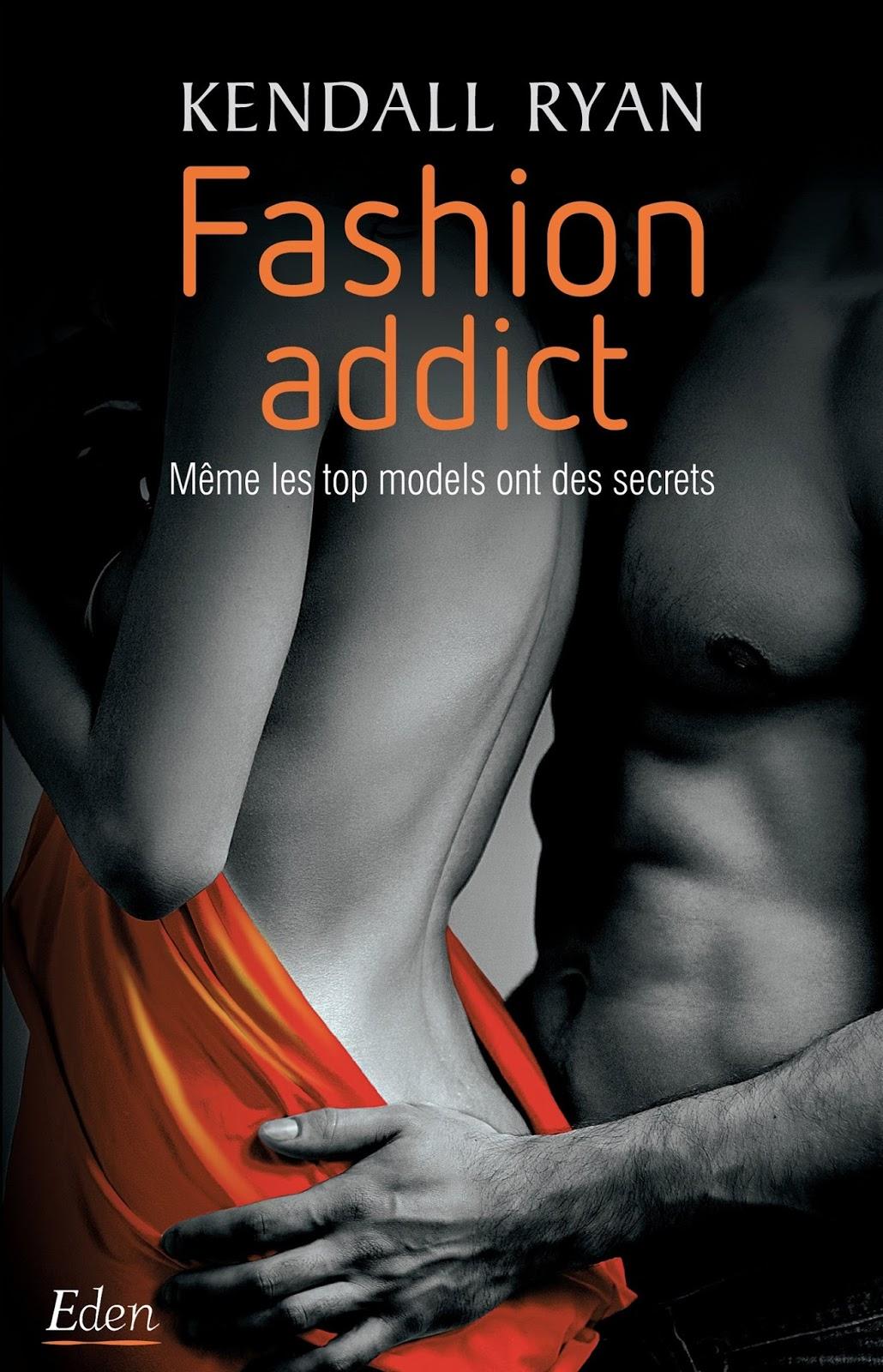 Love By Design - Tome 2 : Fashion addict