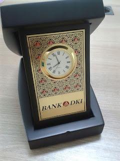 Souvenir Bank