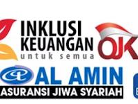 Cara Mudah Klaim Asuransi Jiwa Syari'ah Al Amin