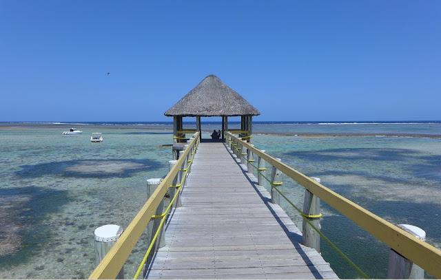 voyage fidji