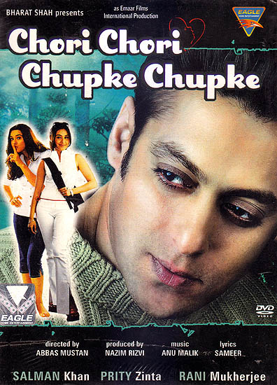 free download Chori Chori Chupke Chupke (2001) full movie 300mb | Chori Chori Chupke Chupke (2001) 720p hd, 420p | Chori Chori Chupke Chupke (2001) movie download | Chori Chori Chupke Chupke (2001) mp3 songs download | Chori Chori Chupke Chupke (2001) watch online