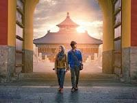 """Contoh Makalah Mengulas Film """"Assalamualaikum Beijing"""""""