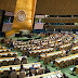 La ONU insta a gobierno de Maduro a respetar la consulta popular opositora este domingo 16 Julio