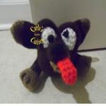 https://www.lovecrochet.com/doggie-door-prop-a-crochet-pattern-crochet-pattern-by-carlascuties