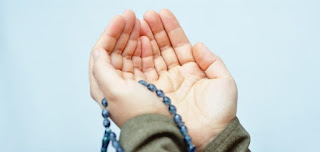 Doa Minta Kaya dan Murah Rezeki