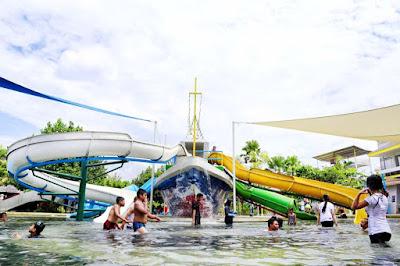 circus-waterpark-bali-trip-wisata-bali