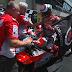 Buka Puasa, Lorenzo Menangi MotoGP Italia 2018