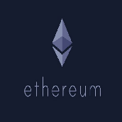 Increase Your Income Online: List of Ethereum Faucets
