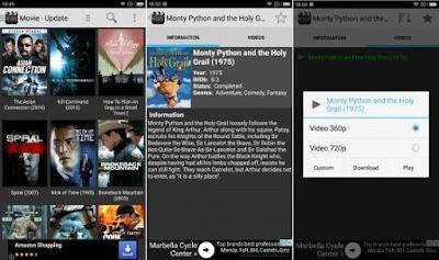 aplikasi download film di android megabox hd