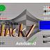 Hack 7 V5.1, El Mejor Activador Para Windows Seven 32 Y 64 Bits