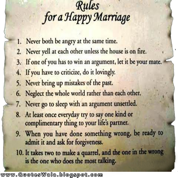 Poems And Quotes About Marriage. QuotesGram