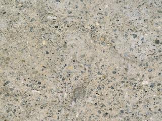 Природный камень песчаник светло-серый