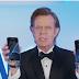 Samsung me merezco un Galaxy S7