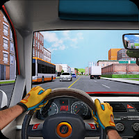 drive for speed simulator apk