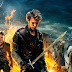 The Shannara Chronicles - 2ª Temporada | Crítica