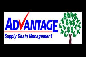 Lowongan Kerja Pekanbaru : PT. Advantage SCM April 2017