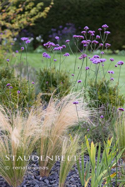 private Gärten - Gartenplaner, Gartenplanung, Gartengestaltung