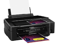 Epson L355 Driver Download, Review 2017