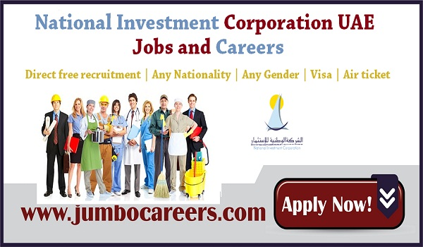 UAE jobs for Indians, Abu Dhabi jobs for Graduates,