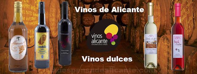 vinos-alicante