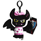 Monster High BBR Toys Count Fabulous Keychain Plush Plush