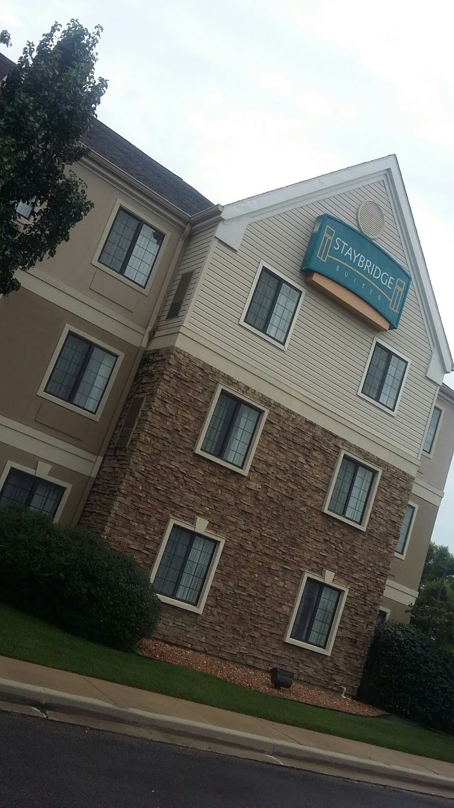 Hotel Suites Springfield Il