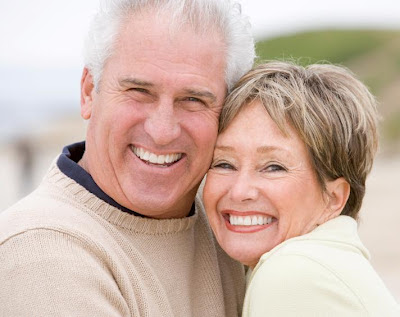 implantes dentários em itapeva