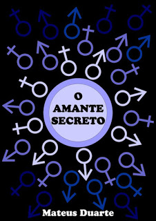 http://www.clubedeautores.com.br/book/32884--O_Amante_Secreto?topic=ficcao#.WCC_oYWcHIU