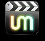 تحميل برنامج 123 لتشغيل الفيديو 2013 مجانا