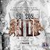 Killatonez Ft. Pusho, Kendo Kaponi Y Pacho El Antifeka — Asi Soy Yo (Official Remix)(AAc Plus M4A)