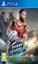 16c8012020a37760af54876423f902004ec0d335 - Rugby League Live 4 PS4-RESPAWN
