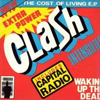 [1979] - The Cost Of Living [EP]