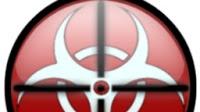 Programma per eliminare virus dal PC gratis