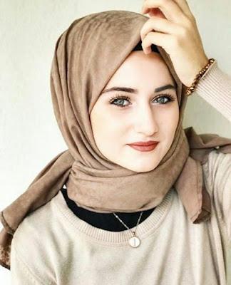 صور بنات محجبات 2018 الآن جميلات اجمل صور بنات محجبات مصريات سعوديات