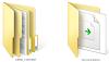 What is a folder? फ़ोल्डर क्या है? Folder Kya Hai