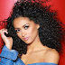 10 Things You Didn't Know about MISS USA 2017 Kára McCullough