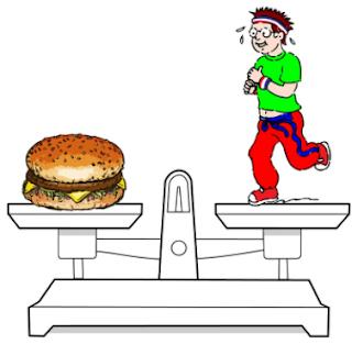 3 Cara Paling Jitu untuk Meninggikan badan